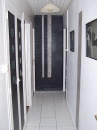 Couloir Moderne by Couloir Moderne 2017 Avec Alagant Couloir Moderne Photo Images