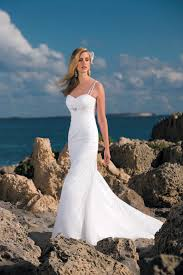 wedding dresses cornwall personality match