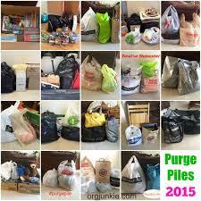Alejandra Organizer Goodbye 2016 Hello 2017 Are You Ready To Purge