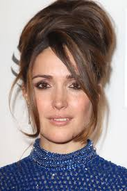 hair updos a list inspiration for your party hairstyle
