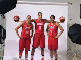 usa basketball on twitter