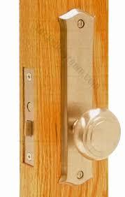 Door Hardware by Decorative Screen Door Hardware Locks And Hinges