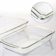compare prices on cake pan storage online shopping buy low price