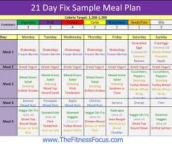 50 best meal planning images on pinterest healthy food healthy