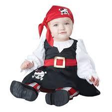 Pirate Halloween Costume Kids Halloween Costumes 2017 Halloween Costume Ideas 2017
