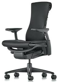 most confortable chair the most comfortable office chair top 10 interesting idea most