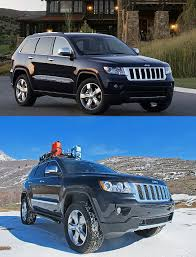 lift kit for 2012 jeep grand jeep grand lift kit 2011 and newer wk2 lift kit