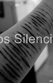 imagenes suicidas y depresivas frases suicidas depresivas y des amor frase n 7 wattpad