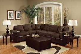 Living Room Design Price Enchanting Furniture Set Price Tags Design Interior Living Room