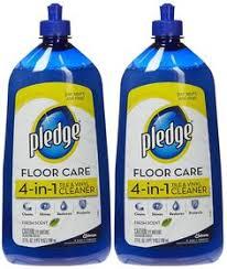 floor floor cleaning liquids on floor regarding living small green