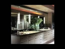 Lighting Tips Home Lighting Design Tips Entryway U0026 Home Lighting Tips Youtube