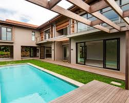 4 bedroom house to let in zimbali coastal resort zimbali estate