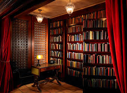 breslin bar and dining room 117 best hotel bars images on pinterest restaurant bar