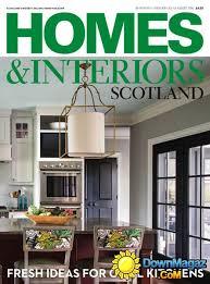 homes and interiors scotland home and interiors scotland home design hay us