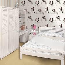 papier peint chevaux pour chambre papier peint pour chambre bb awesome lits bb pour cocooner with