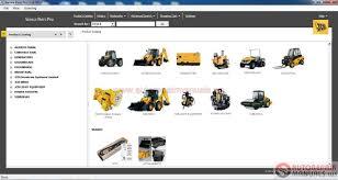 jcb service parts pro spp 1 18 05 2015 iso kg auto repair