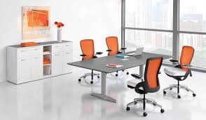 Office Furniture Shops In Bangalore Top U0026 Best Furniture Manufacturers And Retailers In Hyderabad India