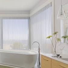 Eureka Bathtub All Home Design Ideas Shady Lady Window Coverings U0026 Design In