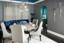 blue dining room ideas royal blue dining chairs light blue dining room chairs dining