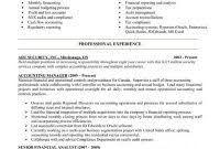Sample Accounting Manager Resume by Project Architect Resume Free Resume Templates