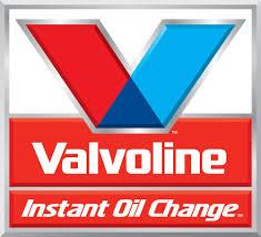 lexus of portland service coupons valvoline instant oil change oil change stations 201
