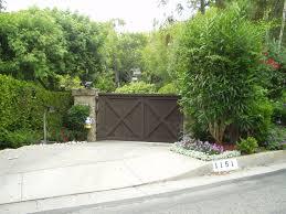 Beverly Hills Celebrity Homes by Beverly Hills Webcam Streaming Live Webcam Celebrity Homes