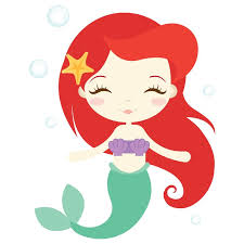 mermaid cliparts free download clip art free clip art