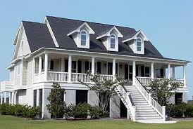house plans country style low country style home plans spurinteractive