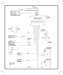 viper alarm wiring diagram 5902 striking floralfrocks