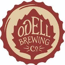 Colorado Brewery Map by Odell Brewery Brewseek Craft Brewery Map Finder