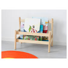 Ikea Toddler Table by Flisat Book Display Ikea
