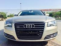 audi a8l 4 0 price in uae dubizzle uae motors and cars classifieds in uae uae