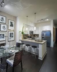 Apartments Downtown La by Apartments For Rent Downtown La U2013 Best Apartments La Hanover Olympic