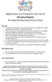 Warehouse Worker Job Description Resume by Dock Worker Resume Resume For Your Job Application