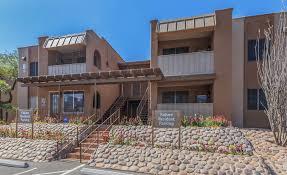 Luxury Rental Homes Tucson Az by Quail Ridge Apartments In Tucson Az