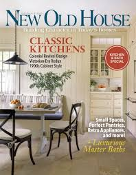 home design online magazine house magazine online christmas ideas the latest architectural