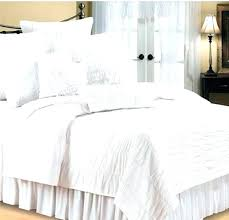 Children S Duvet Cover Sets Toddler Bed Quilts U2013 Co Nnect Me