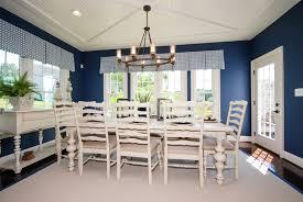 nv homes floor plans nv homes wynterhall floor plan