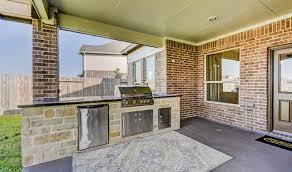 k hovnanian homes floor plans sellers station by k hovnanian homes justin flanagan u2014 topmark