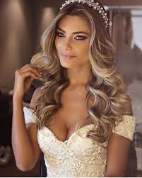 Temporary Hair Extensions For Wedding 246 Best Hairstyles Images On Pinterest Hairstyle Free Delivery