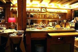 meuble bar cuisine but buffet cuisine vintage beautiful meuble de cuisine pas cher d