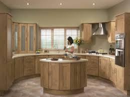 small cabin furniture kitchen room wedi board interior doors