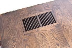 kitchen renovation part iii floors farmhouse sink window 12 oaks img 4035