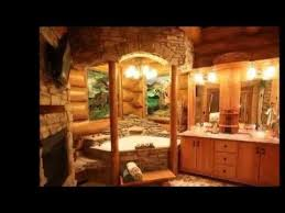 spa bathroom designs spa bathrooms luxurious bathroom designs