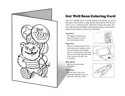 99 i love mom coloring pages mom u0027s coloring book shows