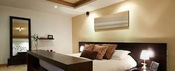 Floor Lights For Bedroom by Floor Lamps Lamps Lighting Fixtures Showcase Lighting By 3 G