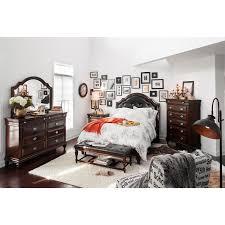 bedroom design magnificent full bedroom sets pulaski king bed