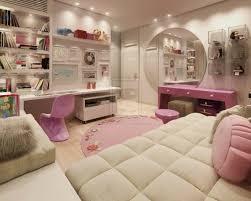deco chambre girly chambre enfant chambre fille 20 idées inspirantes la