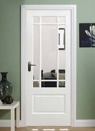 Interior Wood Doors With Frosted Glass Walnut Internal Door With Frosted Glass Internal Doors