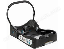 siège isofix bébé confort base pour siège auto bebe confort embase pour siège creatis fix
